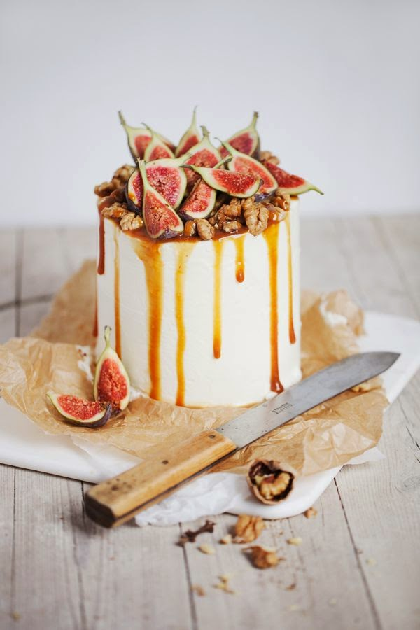 Nature S Bakery Fig Diy Recipe
