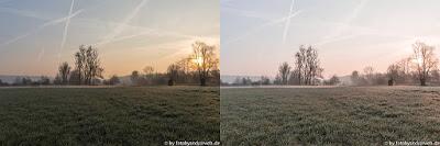 http://www.fotobyandy.de/search/label/Welches%20Bild%20findet%20Ihr%20besser%3F