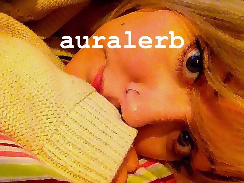 auralerb