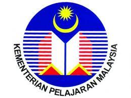 Jawatan Kosong Kementerian Pelajaran Malaysia (KPM) - 31 Disember 2012