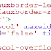How to fix Blogger Syntax Error (with a new template)