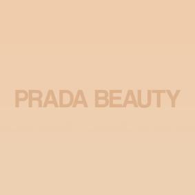 Sponsor: Prada Beauty
