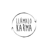 Llámalo Karma