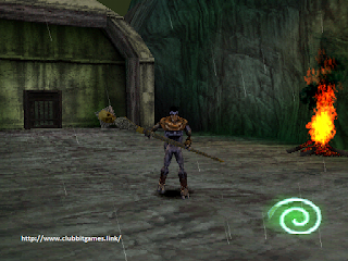 LINK DOWNLOAD GAMES Legacy of Kain Soul Reaver PS1 ISO FOR PC CLUBBIT