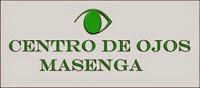 Centro de ojos Dr Masenga