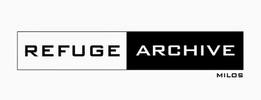 refuge archive