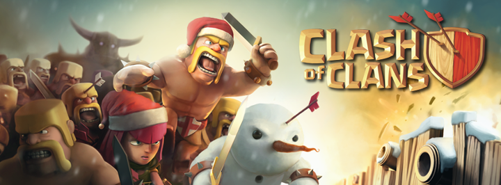 clash of clans hack game download ios