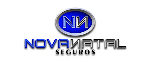 Nova Natal Ass. Adm. e Corretora de Seguros Ltda.