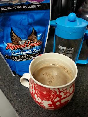 ripped-cream-coffee