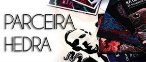 PARCEIRA HEDRA