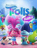 descargar JTrolls Holiday Película Completa HD 720p [MEGA] [LATINO] gratis, Trolls Holiday Película Completa HD 720p [MEGA] [LATINO] online