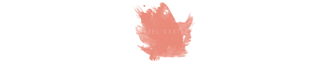 Hazel Castle