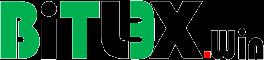 BitLex - Crypto News Updates