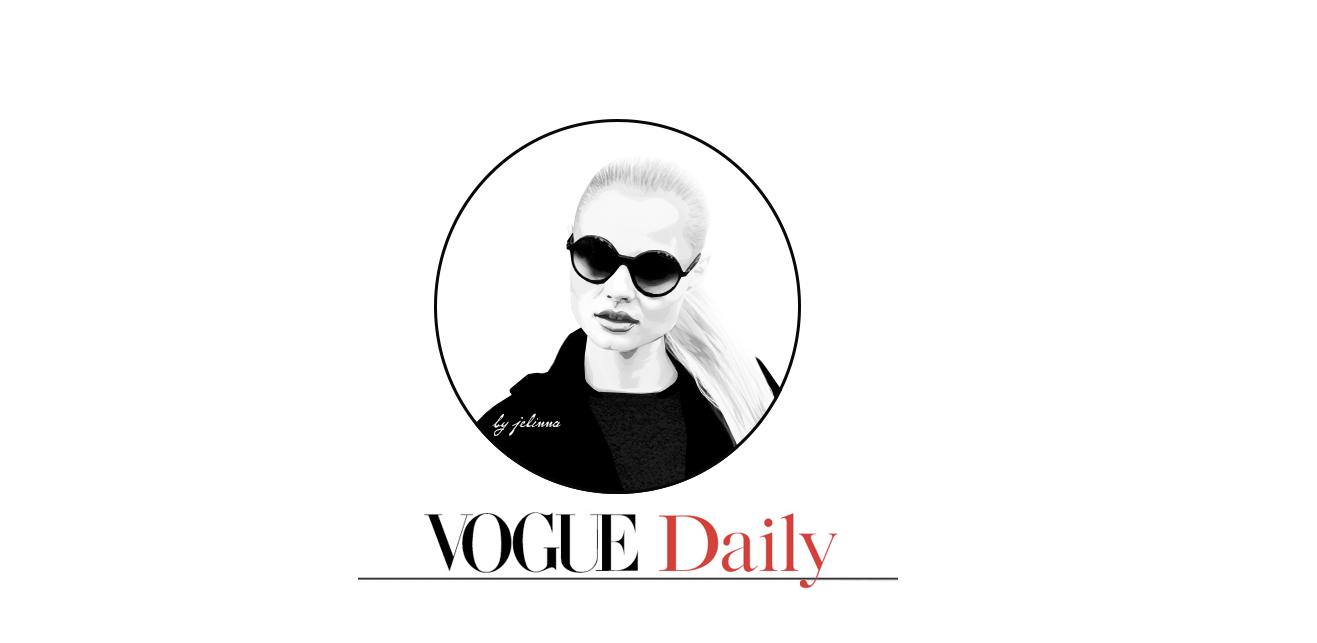 Vogue Daily