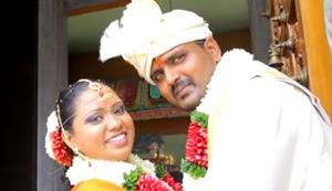 Prakash weds Revathi – Malaysian Indian Wedding by Elvis Prem