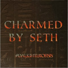 Charmed by Seth