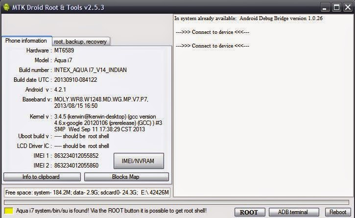 MTK Droid Tool V2.5.3 035_760