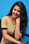 Daksha Nagarkar photos gallery-thumbnail-10