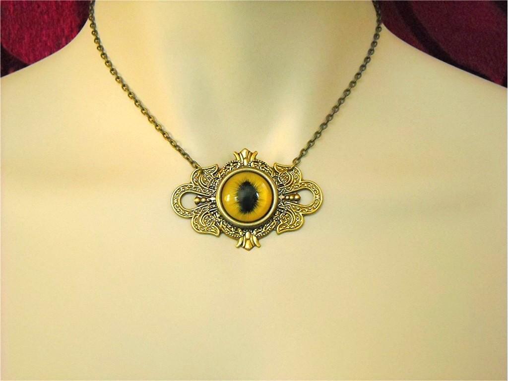 jasglassart original designs in stained glass cat eye