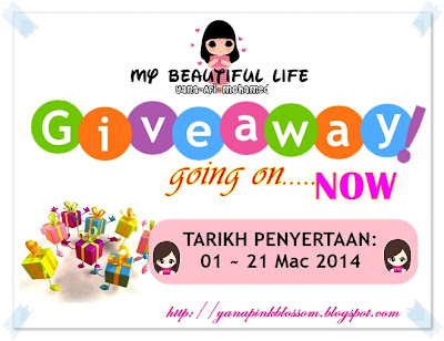 http://yanapinkblossom.blogspot.com/2014/03/giveaway-1-fanpage-publishing-by.html