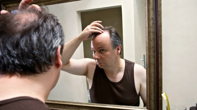Кератиновое восстановление волос в благовещенске