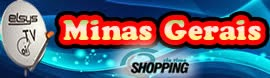 http://timesaz.blogspot.com.br/2014/07/nossa-lista-de-antenista-de-minas.html