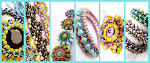 My Etsy Beading Tutorial