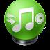 تحميل برنامج FreeTrim MP3 لقص وتقطيع الملفات الصوتية مجانا