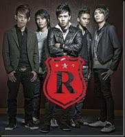 Chord Gitar Republik - Sandiwara Cinta