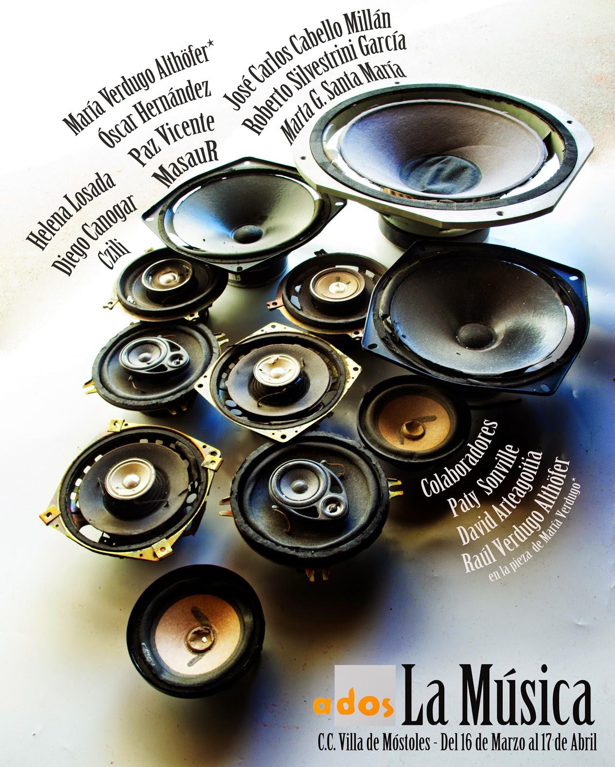 ados-la-Musica-portada