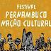 Festival Pernambuco Nação Cultural movimenta calendário cultural de Limoeiro, com grandes atrações