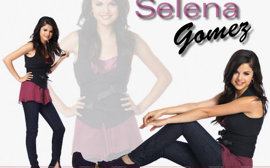 selena_gomez_in_style_Fun_Hungama