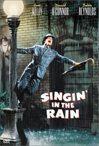 sophie wilson design context image d ad rain singin 39 in the rain posters. Black Bedroom Furniture Sets. Home Design Ideas