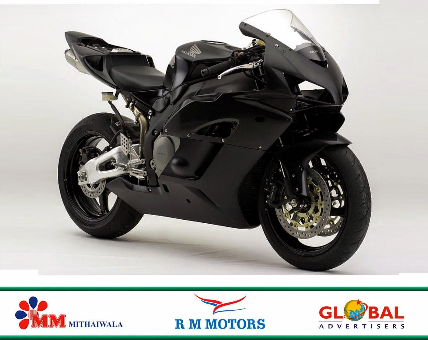 Hero bikes price list in mumbai r m motors