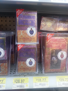Taylor Swift Wonderstruck at Walmart - #scentsavings #shop #cbias