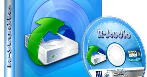 Orion file recovery software crack