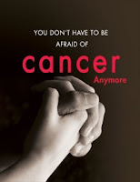 Free Download Ebook Gratis Indonesia Kanker Cancer