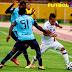 Ver Universidad Católica vs Deportivo Quito En Vivo Online 01-Marzo-2015