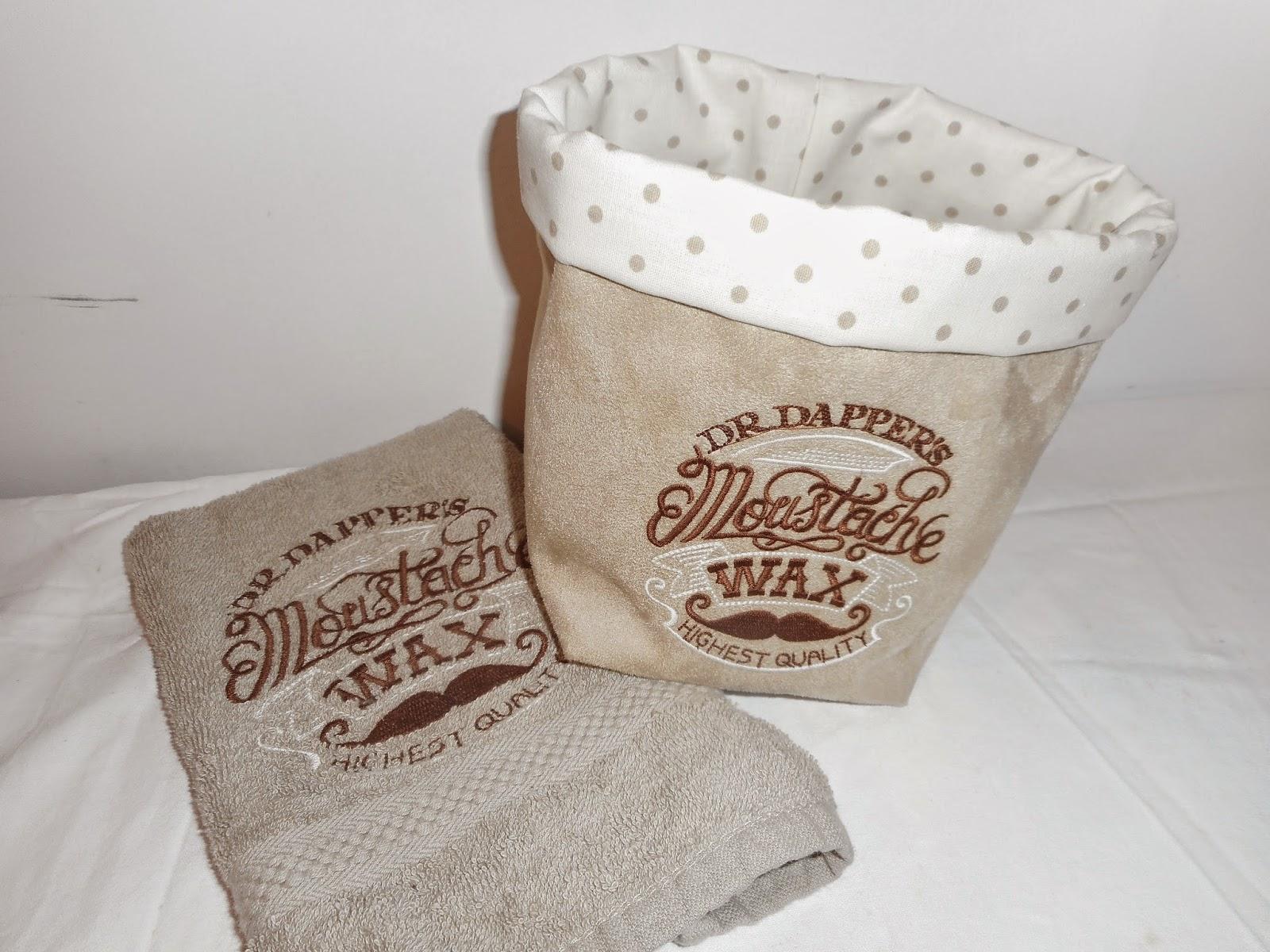 http://www.alittlemarket.com/textiles-et-tapis/fr_serviette_invite_pour_homme_ou_essuie_main_moustache_miss_coopecoll_creation_-11872779.html