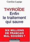 comment prendre levothyrox 75
