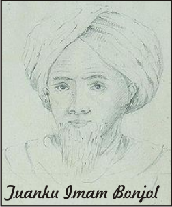 biografi-tuanku-imam-bonjol