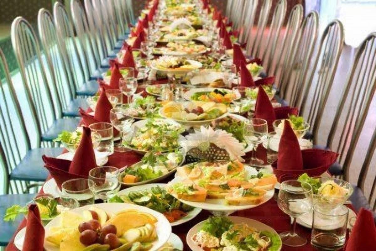 Cenas Especiales Para Navidad Beautiful Cenas Especiales Para