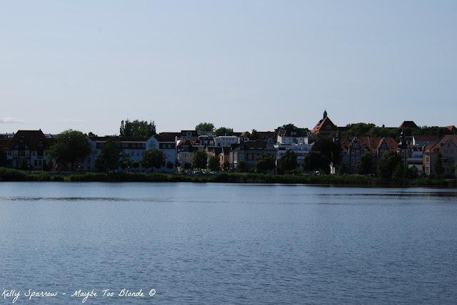 Schwerin Germany
