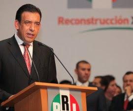 Los Moreiras de Veracruz // Entre Columnas // Martín Quitano Martínez