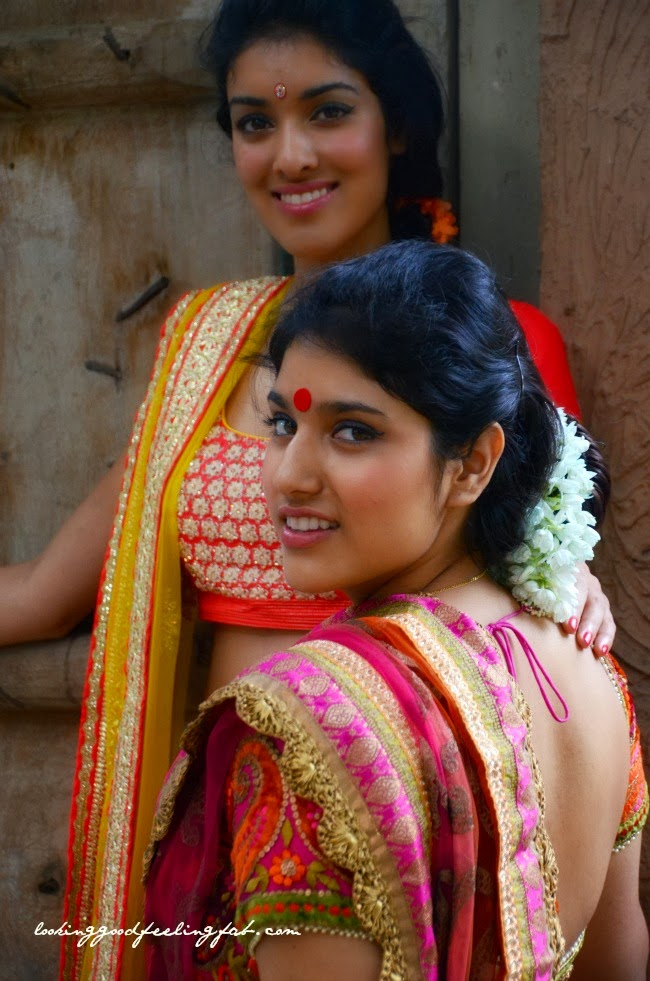 IndianWeddingBlog