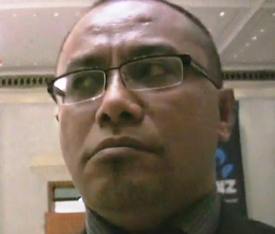 CNRT deve rejeitar coligação se não for partido mais votado, defende Dionísio Babo