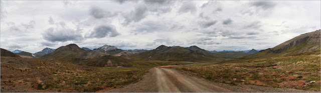 Chukotka-secret-places-in-Russia