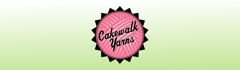 Cakewalk Yarns