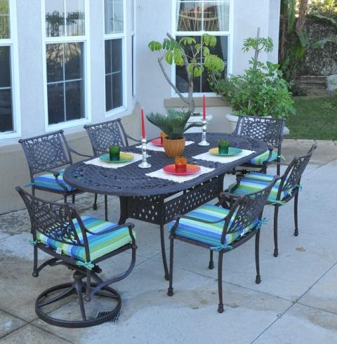 Home furniture and patio cool outdoor furniture for the for Outdoor furniture hwy 7