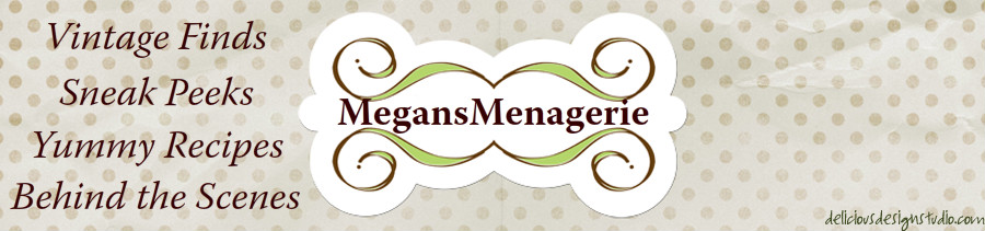 MegansMenagerie